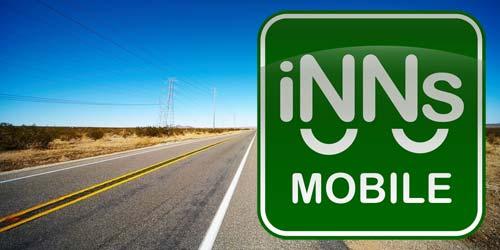 InnsMobile Highway
